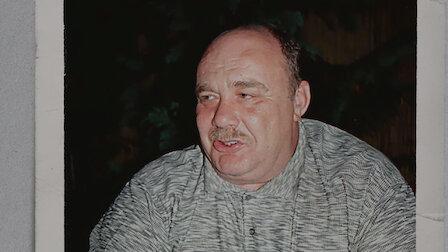 Watch Semion Mogilevich: The Russian Mafia Boss. Episode 4 of Season 1.