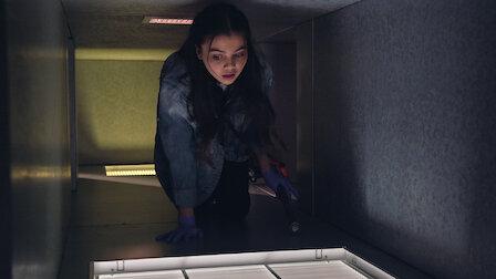 Watch The Box Job. Episode 9 of Season 2.