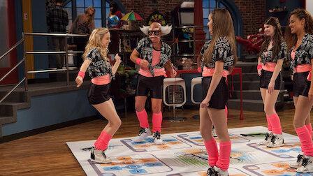 Watch Dance Crew Evolution. Episode 7 of Season 1.