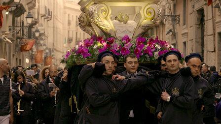 Watch Matteo Messina Denaro: Cosa Nostra's Last Godfather. Episode 5 of Season 1.