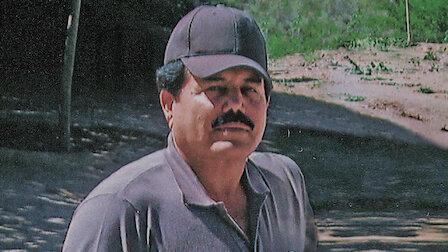 "Watch Ismael ""El Mayo"" Zambada Garcia: The Head of the Sinaloa Cartel. Episode 1 of Season 1."